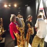 charles-bousset-simon-dupuis-sculptheos-participants-naturissima-stand
