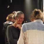 charles-bousset-simon-dupuis-sculptheos-participants-sourires