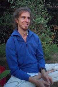 Trek Salam Montagne - Charles Bousset - AEM - guide -1600