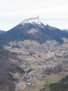 Trek Salam Montagne Chartreuse chamechaude (1) (Copier)