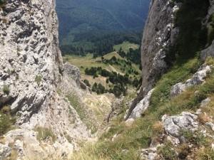 Trek Salam Montagne Chartreuse chamechaude (4) (Copier)