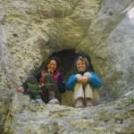 vercors-rif-bruyant-grotte-ghislaine-celine-treks-salam-montagne