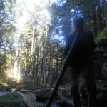 vercors-rif-bruyant-source-didgeridoo-charles-bousset-treks-salam-montagne