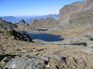 activités activité montagne randonnée marche