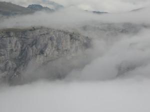 énergie atmosphère méditation relaxation paysage nature paix calme