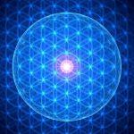 vibrations bain sonore fleur de vie reliance conscience silence sons